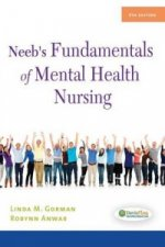 NEEB S FUNDAMNTLS MENTAL HLTH NURSING