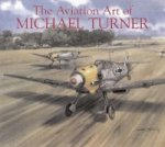 Aviation Art of Michael Turner