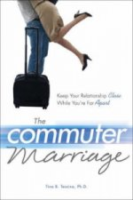 Commuter Marriage
