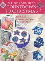 Cross Stitcher's Countdown to Christmas