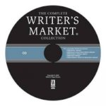 Complete Writer's Market Collection