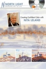 Creating Confident Color with Nita Leland