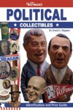 Warman's Political Collectibles