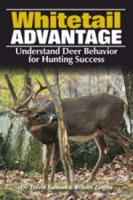 Whitetail Advantage