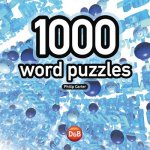 1000 Word Puzzles