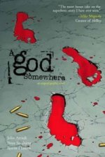 God Somewhere