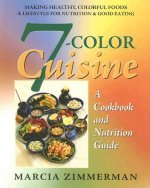 7 Color Cuisine