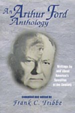 Arthur Ford Anthology