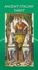 Ancient Italian Tarot