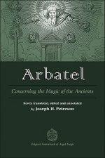 Arbatel
