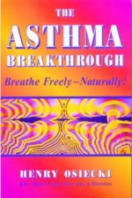 Asthma Breakthrough