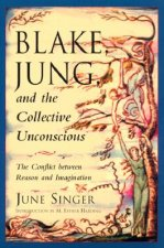 Blake, Jung and the Collective Unconscious