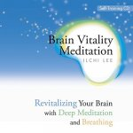 Brain Training Meditation Self Training