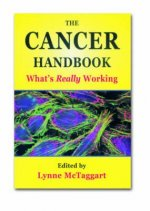 Cancer Handbook: What's Really Working