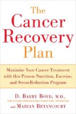 Cancer Recovery Plan