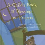 Child's Book of Blessings and Prayers