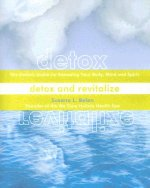 Detox and Revitalize