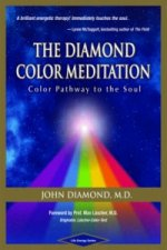 Diamond Color Meditation
