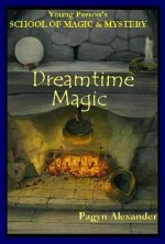 Dreamtime Magic