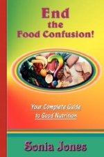 End the Food Confusion
