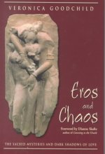 Eros and Chaos