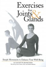 Exercises for Joints and Glands