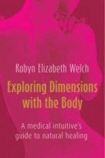 Exploring Dimensions with the Body