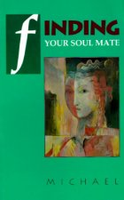Finding Your Soul Mate