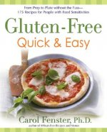 Gluten-free Quick and Easy