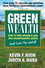 GREEN WEALTH
