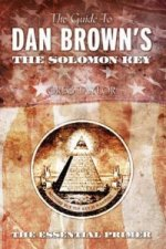 Guide to Dan Brown's