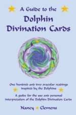 Guide to the Dolphin Divination Cards