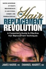 Hair Replacement Revolution