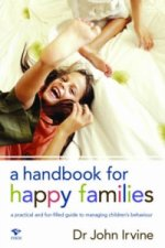 Handbook for Happy Families