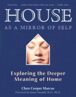 House as a Mirror of Self House