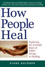 How People Heal