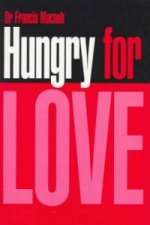 Hungry for Love