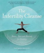 Infertility Cleanse