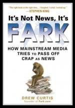 It's Not News it's Fark