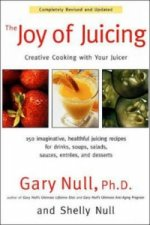Joy of Juicing
