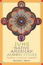 Jung and the Native American Moon Cycles