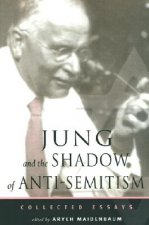 C.G.Jung and the Shadow of Anti-Semitism