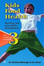 Kids Food Health
