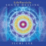 Life Particle Sound Healing