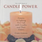 Little Book of Candle Power