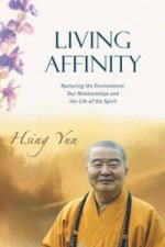 Living Affinity