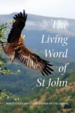 Living Word of St John