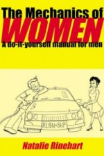 Mechanics of Women