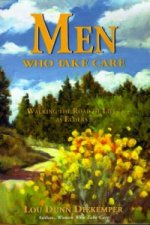 Men Who Take Care