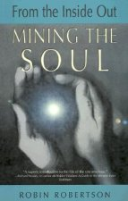 Mining the Soul